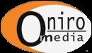 oniro-logo--130x75